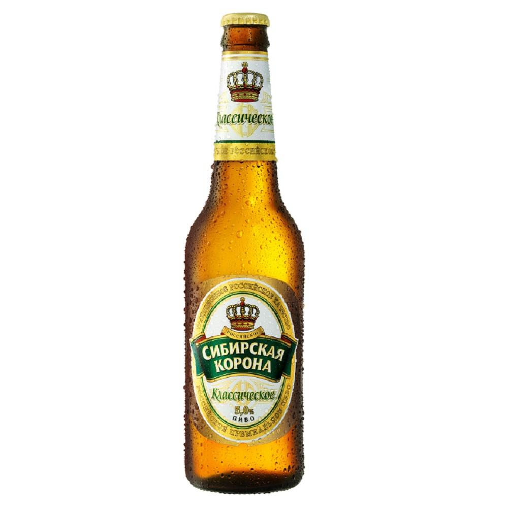 занятость, картинки сибирская корона пиво где изображена красивая